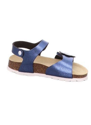 Superfit Sandalet Lacivert